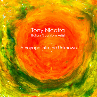 A Voyage into the unknown